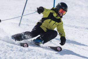 milano ski team - calendario