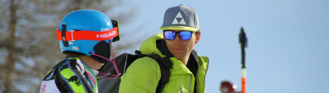 chi siamo milano ski team
