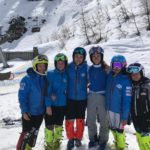 sci club milano milano ski team