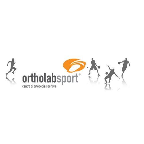 sponsor milano ski team