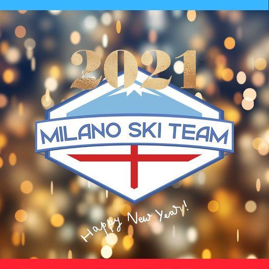 milano ski team