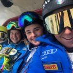 sci club milano milano ski team