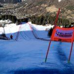 Milano Ski Team Sci club a Milano